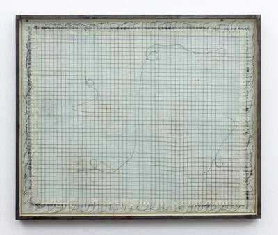 Stefan Vogel, 'Die neue Mitte lacht ', 2016