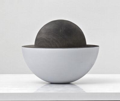 Claudia Wieser, 'Untitled', 2018