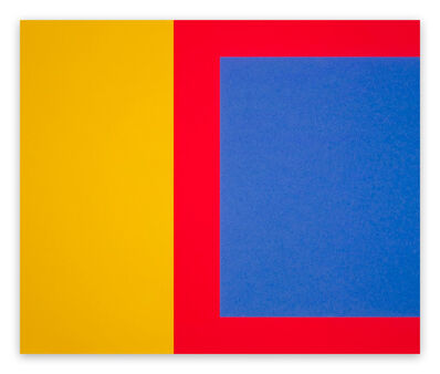 Richard Caldicott, 'Untitled (6), 2013', 2013