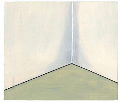 Vicken Parsons, 'Untitled', 2014