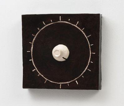 Evan Holloway, 'Anagogic Potentiometer', 2014