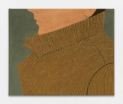 Henni Alftan, 'The Coat', 2020