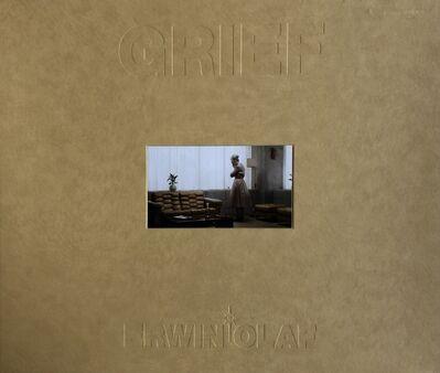 Erwin Olaf, 'Grief Scenes, Box', ca. 2007