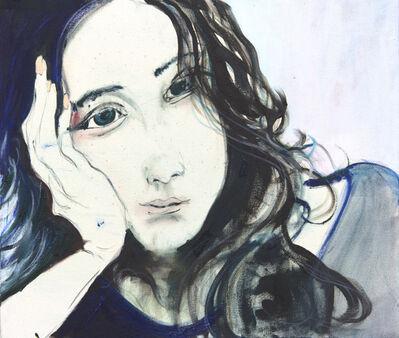 Blair Mclaughlin, 'Annik', 2016