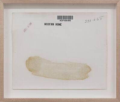 Alex Perweiler, 'Modern Home', 2013