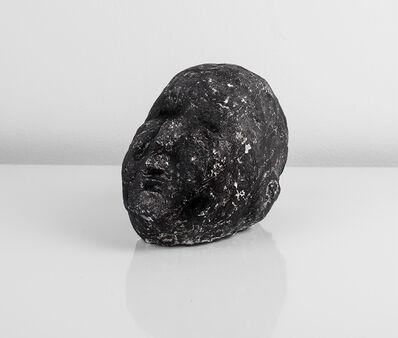 Johann Louw, 'Klein Kop', 2017