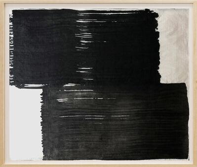 Célia Euvaldo, 'Untitled', 2009