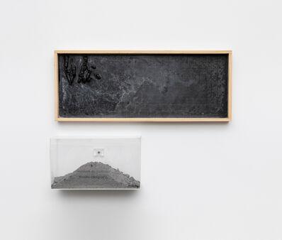 ricardo ribenboim, 'museu nacional rj        ', 2018