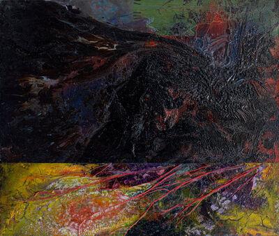 Hani Zurob, 'ZeftLand #01', 2017