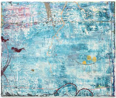 Ronald Zuurmond, 'Untitled', 2018