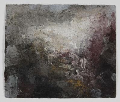 Orazio De Gennaro, 'Terra Bruciata #51', 2017