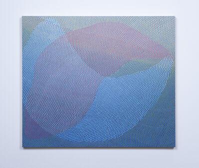 Sarah Nordean, 'Wave Function', 2020
