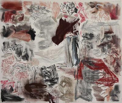 Eduardo Stupía, 'Paisaje (C9)', 2015