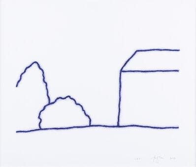 Tino Stefanoni, 'Senza titolo 99', 2007