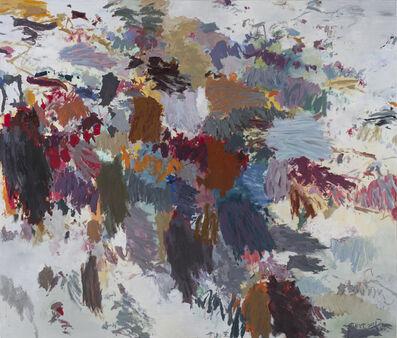 Huang Yuanqing 黄渊青, 'Untitled 2017-37', 2017