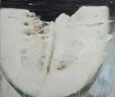 Tang Ke 唐可, 'Fruit', 2010