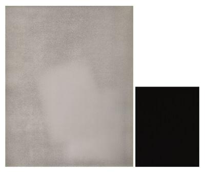 Alison Rossiter, 'Density 1937', 2019