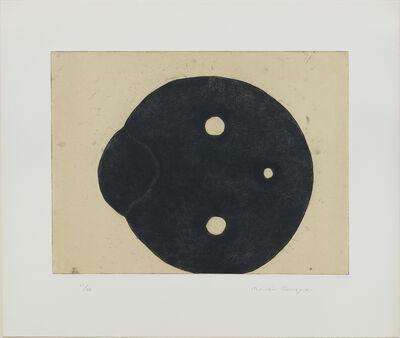 Martin Puryear, 'Untitled', 1999
