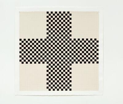 Linnea Glatt, 'Transposed #2', 2017