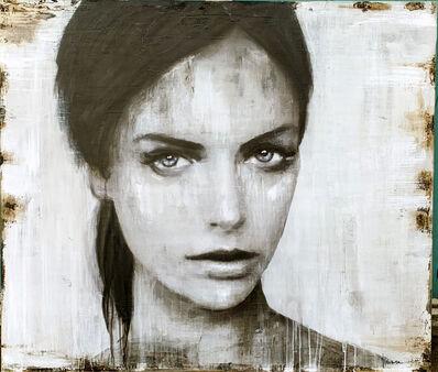 Atelier Lieverse, 'Aïra (XIII)', ca. 2019