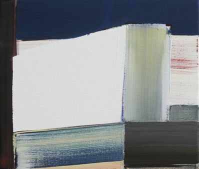 Marena Seeling, 'Untitled', 2019