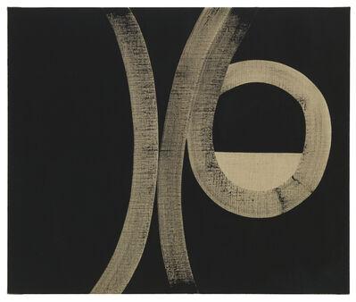Michael Bauch, 'o.T. / Untitled', 2014