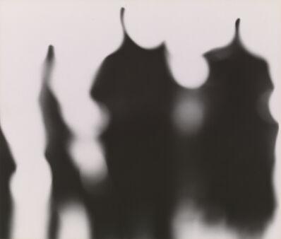 Ralph Eugene Meatyard, 'Untitled (476 B-60)', ca. 1958