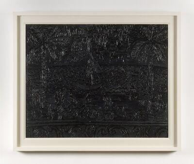 Keith Coventry, 'Nice II', 2006