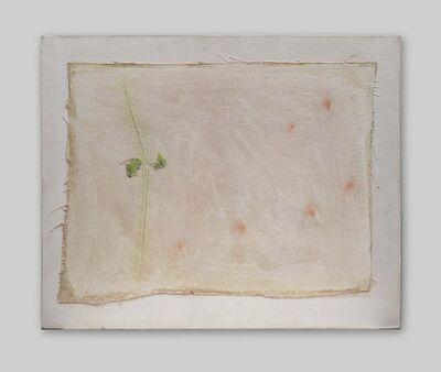 Adja Yunkers, 'Love a Dreaming', 1983