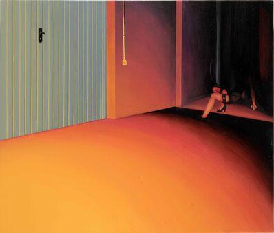 Laura Giardino, 'FLOOD 10 ', 2017
