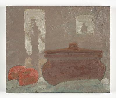 Jess, 'Pandora Dawn', 1959