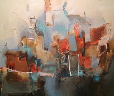 Karen Roehl, 'Untitled 185036', 2017