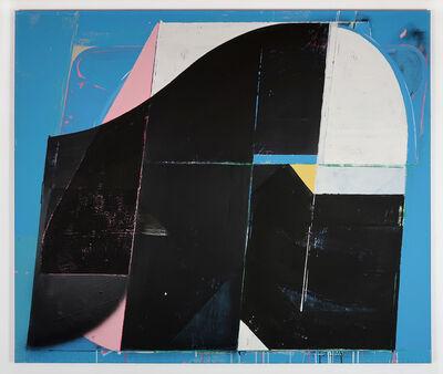 Jeroen Erosie, 'Untitled (6478)', 2018