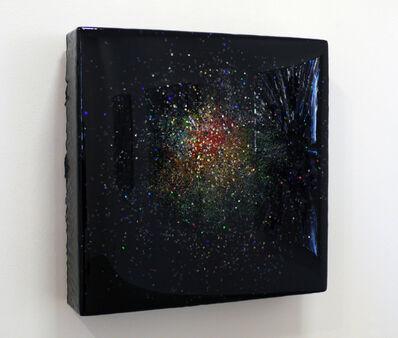 Andrea Stanislav, 'Solaris XVI', 2017