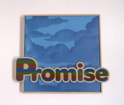 Tarmac, 'Empty Promise', 2020