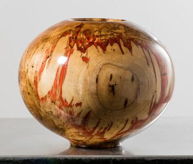 Philip Moulthrop, 'Ash Leaf Maple (355)', 2015