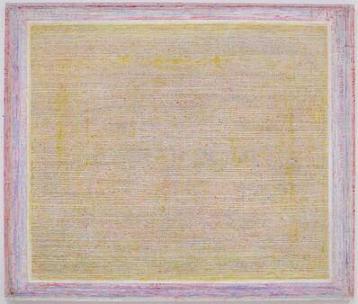 Jae Hwa Yoo, 'Untitled (1612)', 2016