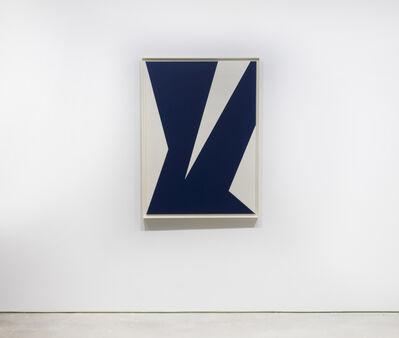 Nassos Daphnis, 'AQT 5-64', 1964