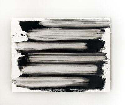 Luke Diiorio, 'Untitled', 2019