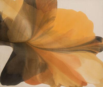 Irene Monat Stern, 'Untitled', circa 1965-1975