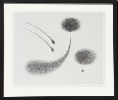 Herbert Bayer, 'Cosmorama ', 1965