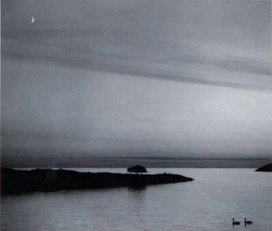Pentti Sammallahti, 'Jurmo, Finland', 2004