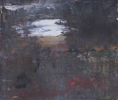 Ioan Sbarciu, 'Untitled 7 (Peisaj transilvan, Transylvanian light)', 2018