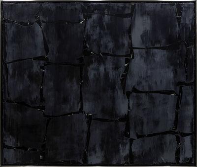 Ahmet Oran, 'Untitled 3', 2018