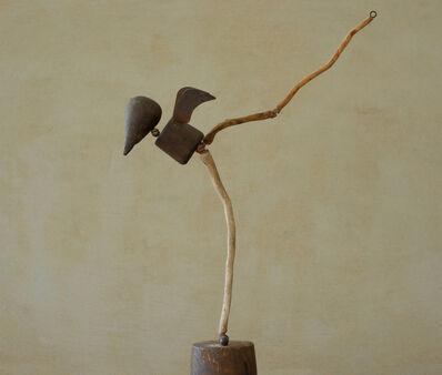 Alan Magee, 'Flight', 1994