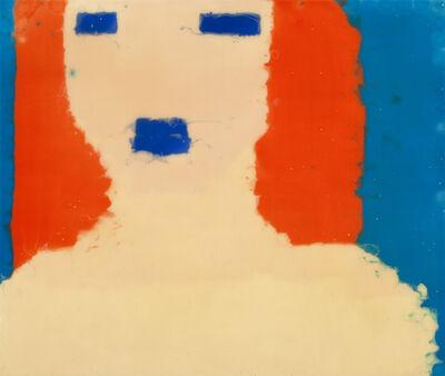 Julia Warr, 'Untitled ', 2005