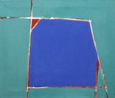 Seymour Boardman, 'Untitled No. 11-H', 1980
