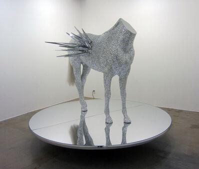 Andrea Stanislav, 'Vanishing Point II', 2008