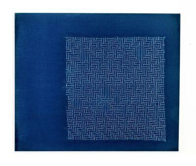 Michael Milano, 'untitled 1', 2018