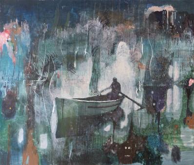 Miriam Vlaming, 'Secret Cave', 2018